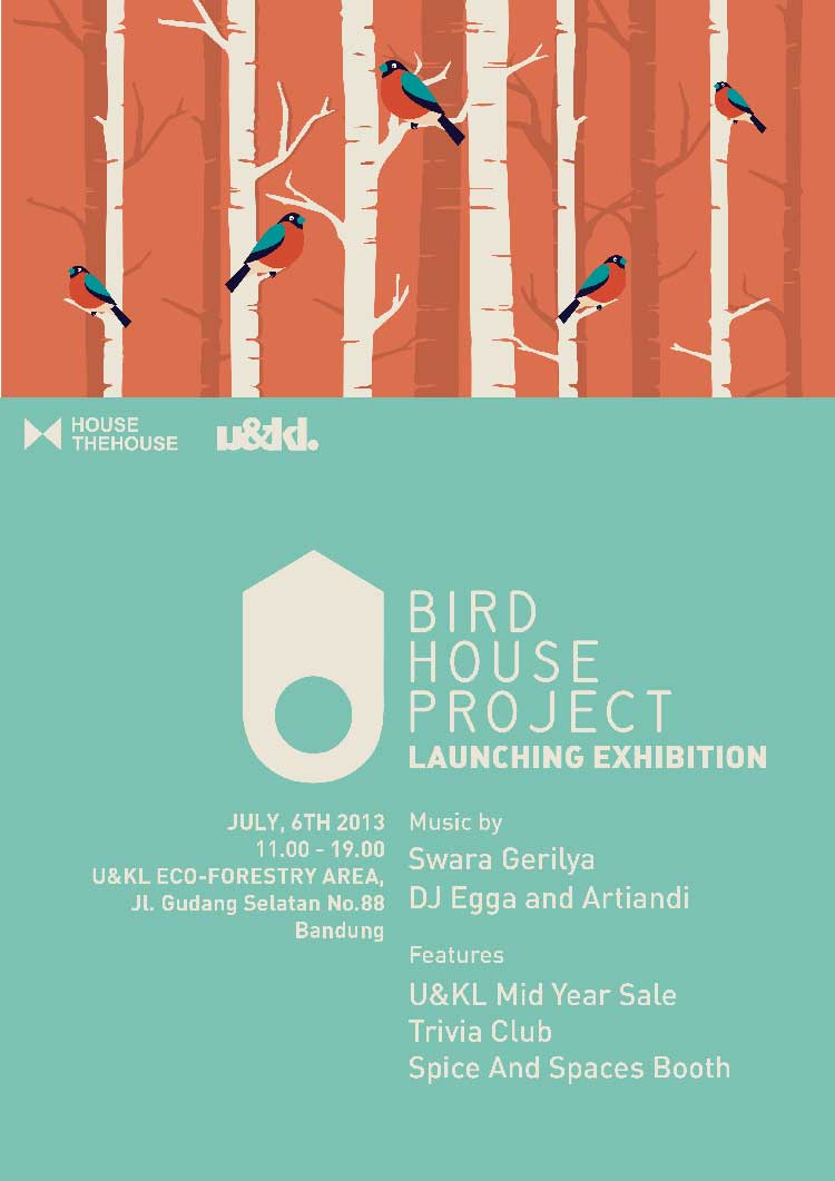 Birdhouse-Project-Poster